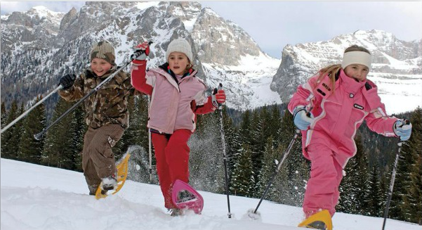 La-Montagna-dei-Bambini