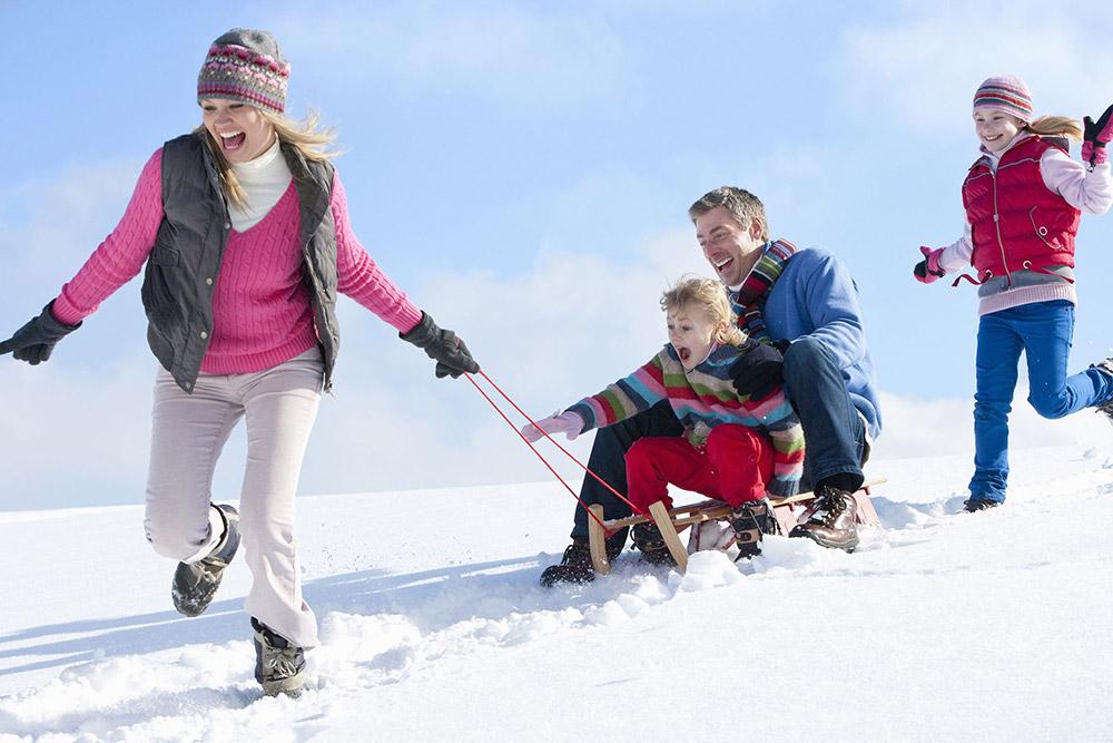 limone piemonte-inverno-montagna-dei-bambini